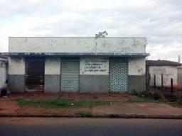 Prédio inteiro à venda em Alto sumaré, Barretos cod:1L20831I151039