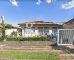 Casa para alugar com 3 dormitórios em Rebouças, Curitiba cod:64246001