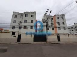 Locação apartamento com 2 quartos Santos Dumont I