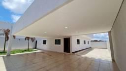 Vila São José 3 quartos 2 suítes L.380m2 laje toda reformada R,pública