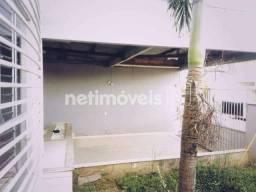 Casa à venda com 2 dormitórios em Movelar, Linhares cod:818595
