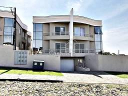 Apartamento à venda com 3 dormitórios em Jardim carvalho, Ponta grossa cod:2476
