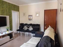 Apartamento à venda com 2 dormitórios em Olaria, Rio de janeiro cod:VPAP20420
