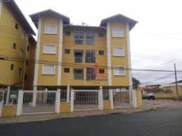 Apartamento com 2 dormitórios à venda, 70 m² por R$ 320.000,00 - Águia da Castelo - Boituv