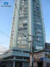 Sala Comercial à venda, Centro, Itajaí - .