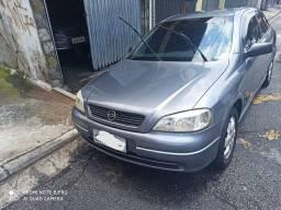 Astra GL 1.8 2000