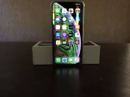 iPhone XS Max 512 Completo