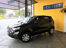 Ford Ecosport SE Direct 1.5 (Aut .Cvt) (Flex)