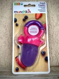 Redinha para frutas Munchkin