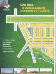 Terreno em Condomínio para Venda em RESIDENCIAL ALTO DO TRINDADE Itumbiara-GO