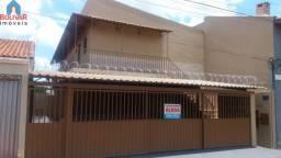 Casa Quitinete para Aluguel em Jardim América Itumbiara-GO