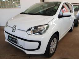 Vw Up Take Manual 1.0 Flex