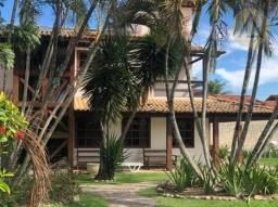 Atlântica imóveis tem maravilhosa casa para venda/locação no bairro Recreio em Rio das Ost
