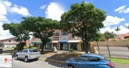 Escritório à venda em Cristo rei, Curitiba cod:CJ07
