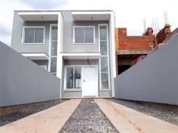 Casa à venda com 2 dormitórios em Central parque, Cachoeirinha cod:570-IM437566