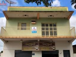 Apartamento para Aluguel em Setor Nossa Senhora da Saúde Itumbiara-GO