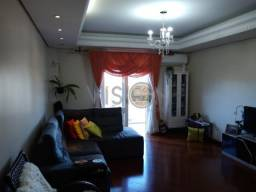 Apartamento no Bairro Guarani Cidade de Novo Hamburgo