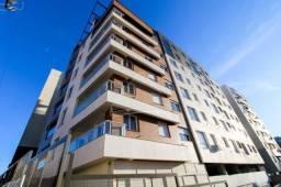 Apartamento à venda com 2 dormitórios em Centro, Passo fundo cod:13774