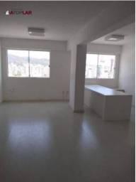 Sala à venda, 58 m² por R$ 450.000,00 - Centro - Balneário Camboriú/SC