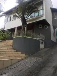 Casa maravilhosa no bairro Ponte da Saudade