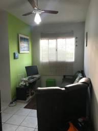 Apartamento para alugar em itanhaem