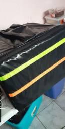 Vendo Bag para Entregas