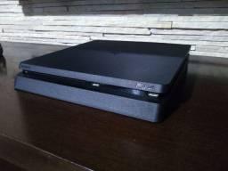 Playstation 4 slim 1tb com DEFEITO na Placa