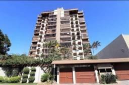 Apartamento com 3 dormitórios para alugar, 189 m² por R$ 3.500/mês - Rio Branco - Novo Ham