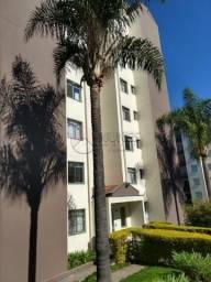 Apartamento à venda com 2 dormitórios em Jardim veloso, Osasco cod:V575861