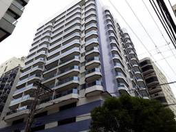 Apartamento 2 quartos no Centro de Guarapari com área de lazer