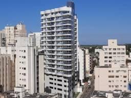 Apartamento 3 quartos no Centro de Guarapari. Edifício com área de lazer