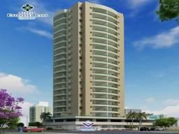 Residencial Mansão Estellita Lins - Apartamentos de 2 quartos com o requinte que você mere