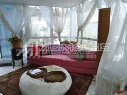 Apartamento à venda com 3 dormitórios em Estreito, Florianopolis cod:11160