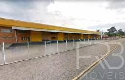 Galpão para Locação em Sapucaia do Sul, Centro