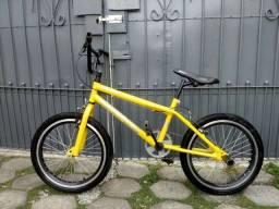 VENDO BIKE BMX