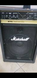 Marshall Dynamic Bass 200W