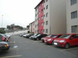 Apartamento Alto Ipiranga Otima localização-  R$145.000