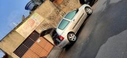 Clio 2011 flex