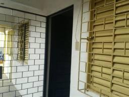 Apartamento COHAB Cavalhada