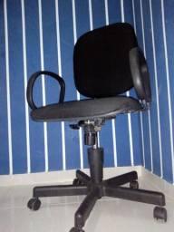 Cadeira Giratório