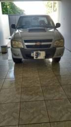 Vende-se  Chevrolet S10