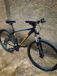 Bicicleta MTB AUDAX HAVOK SX 29 Quadro 19