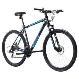 Bicicleta Endorphine Aro 29 MTB Quadro19