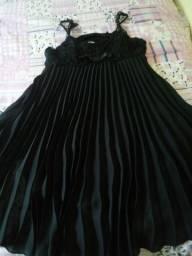 Vestido usados