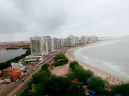 Flat Ponta da Areia- Silva hospedagem