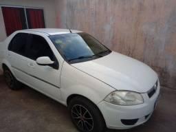 Siena EL 1.0. 2014