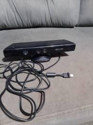 Vende-se Kinect do Xbox 360