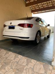 VW Vitus 200 TSI Automático