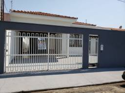 Casa no Vertoni 265m²