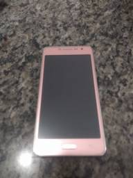 Samsung J2 Prime semi novo